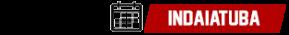 Poupatempo Indaiatuba  ⇒ Agendamento (RG, CNH, CTPS, Habilitação)